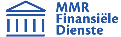 MMR Finansiële Dienste